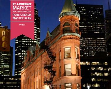 Master Plan web